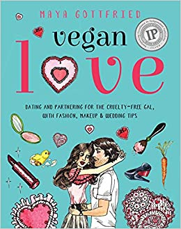 vegan dating uk