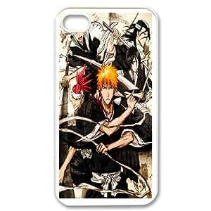 Custom Case Bleach for iPhone 4,4S G3K3838762