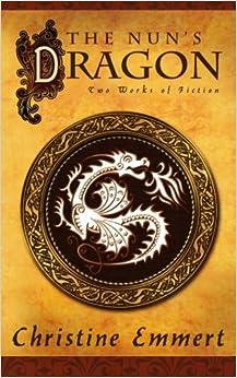 The Nun's Dragon