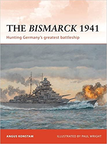 sink the bismarck movie download