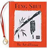 Feng Shui: The Art of Living (Mini Book) (Petites)