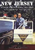 New Jersey State Troopers, 1961-2011:: Remembering the Fallen