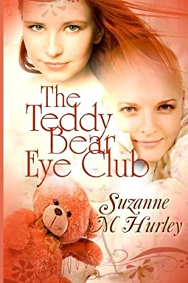The Teddy Bear Eye Club