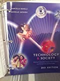 Technology and Society 3rd Edition