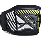 Dakine Men's Hybrid Renegade Kite Harness, Neon White, L