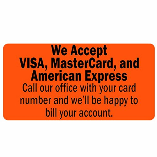 we-accept-visa-mastercard-and-american-express-labels-stickers-500-labels-per-roll