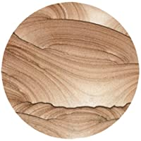 Coasters Product