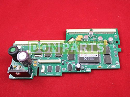 Carriage PWA PC Board For Encad NovaJet 750 by donparts (Image #1)