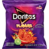 Ultimate Snacks Care Package, Hot & Spicy Variety