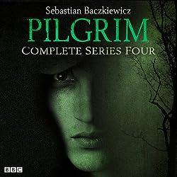 Pilgrim (Series 4)