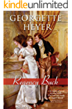 Regency Buck (Alastair-Audley Book 3)