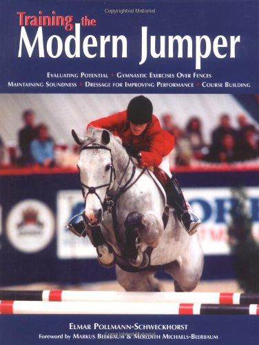 (Training the Modern Jumper)