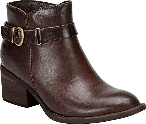 Born Chocolate Womens Adia Born Womens wBXzxqqS