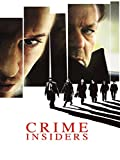 Crime Insiders (English Subtitled)
