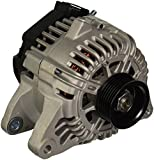 TYC 2-11188 Replacement Alternator