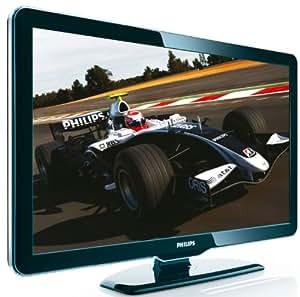 Philips 37PFL5604H/12 - TV
