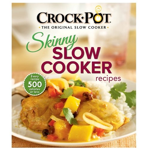ohio state slow cooker - 6
