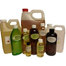 Organic Olive Pomace Oil Cold Pressed Pure 48 Oz/3 Pint