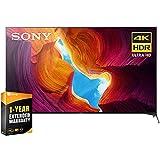 Sony XBR85X950H 85 inch X950H 4K Ultra HD Full