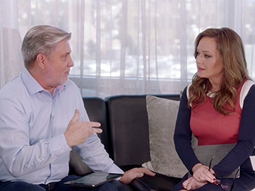 Amazon com: Watch Leah Remini: Scientology and the Aftermath