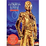 Michael Jackson History on Film Volume II