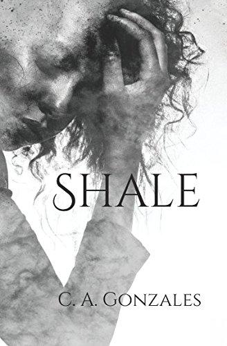 Download Shale ebook