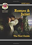 GCSE English Shakespeare Text Guide - Romeo & Juliet (Pt. 1 & 2)