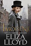 Imogene (Imogene Farrell Book 1)