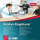 Nobo Kapture Digital Flipchart Adhesive Pads