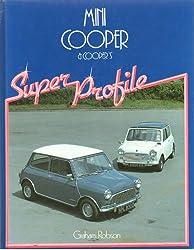 Mini Cooper and Cooper S (Super Profile)
