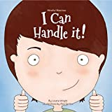 Bargain Audio Book - I Can Handle It