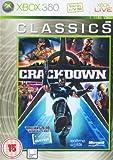 lemmings game - Crackdown - Xbox 360
