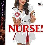 Nurse! | Jezebel Essemoh Teepee