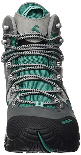 Boreal Siana - Scarpe Sportive Unisex Verde