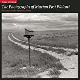 The Photographs of Marion Post Wolcott, Marion Post Wolcott, 1904832415