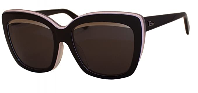 Christian Dior DIORGRAPHICF C57 389 (5S) Sonnenbrillen eUlcguD6