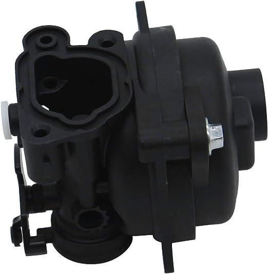 Carburettor 593261 for Briggs Stratton 125cc 300E 450E 500E OVH Vertical 4-Cycle