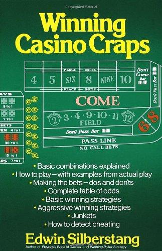 Casino craps winner atlantic city gambling coupons