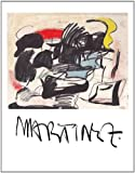 Eddie Martinez : Drawings, Glenn O'Brien, 0985204400