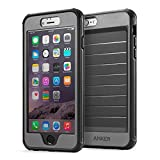 Iphone 6 Protector Cases - Best Reviews Guide