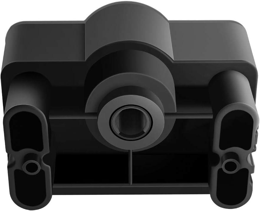 MOSNAI MCOR Potentiometer MCOR Accelerator for Club Car Precedent Golf Carts (2004-2011) MCOR Motor Controller Replace 1033279-01 or 102528501