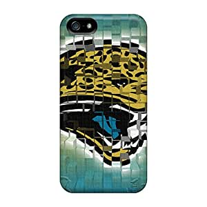 Cases Covers Green Bay Packers/ Fashionable Cases For Iphone 5/5s