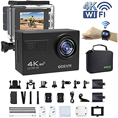 4k-action-camera-wifi-with-24g-remote