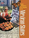 Junior Worldmark Encyclopedia of the Mexican States, Timothy L. Gall and Susan B. Gall, 0787691615