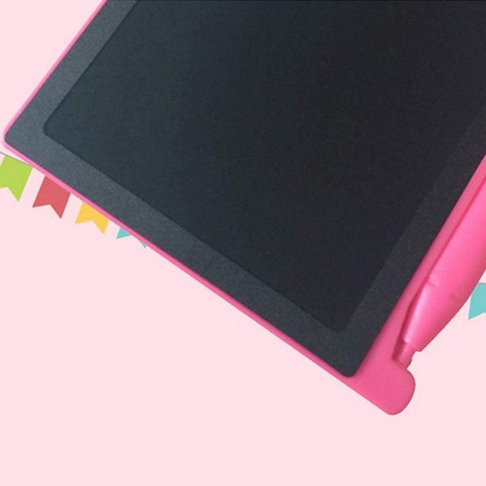 4.4-inch LCD EWriter Paperless Memo Pad Tablet Writing Drawing Graphics Board