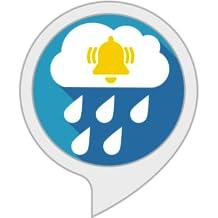 Weather Alerts   NOAA   NWS