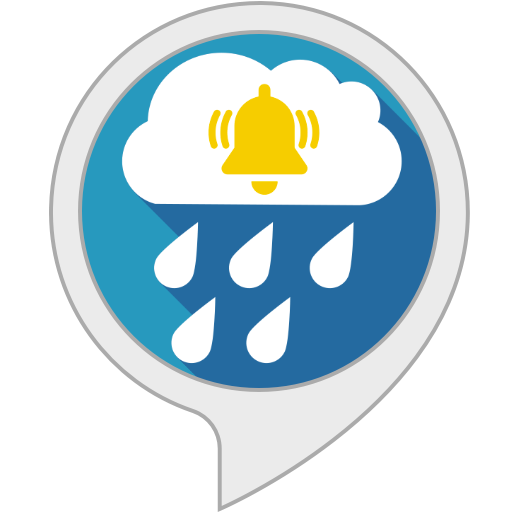 Amazon com: MyRadar NOAA Weather Radar: Alexa Skills