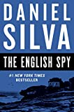 The English Spy (Gabriel Allon) by  Daniel Silva in stock, buy online here