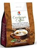 MUST BUY ! 3 Pack DXN Cordyceps Coffee 3 in 1 Premix ( Total : 63 g x 20 sachets )