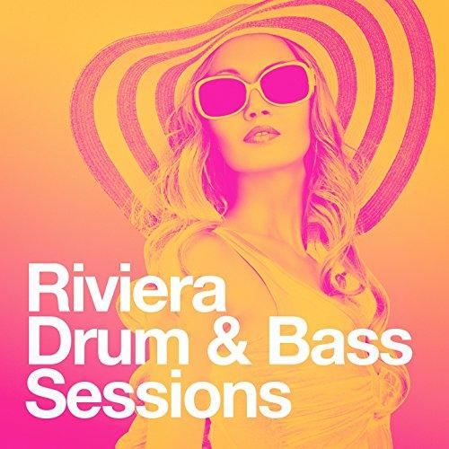 Breakbeat Bass - Riviera Drum & Bass Sessions